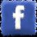 facebook IMCG online