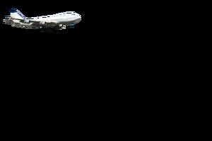 plane seo IMCG online